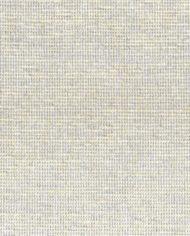 BISCUIT FR 3455