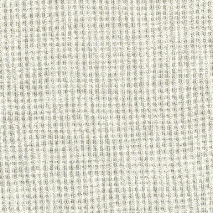 DESERT 9701 18X18cm 96ppp