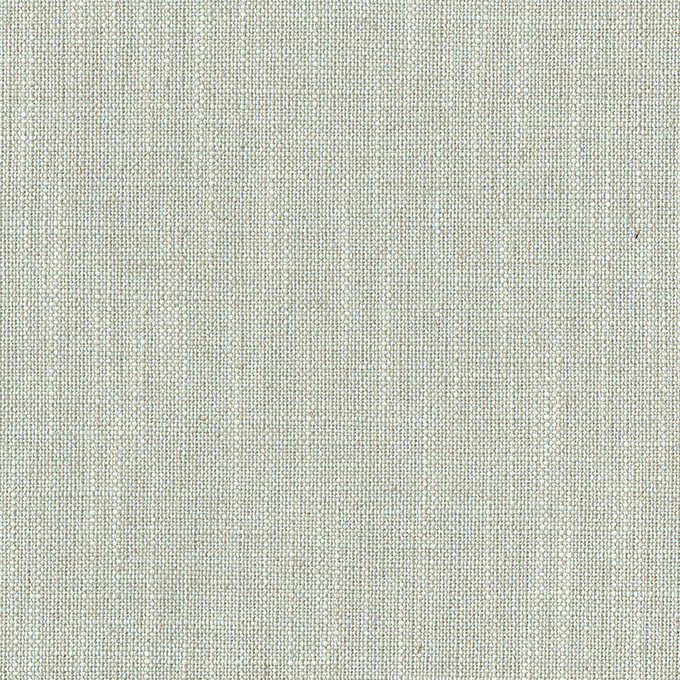 DESERT 9703 18x18cm 96ppp