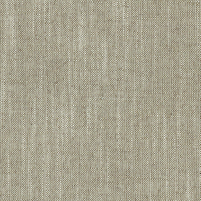 DESERT 9706 18x18cm 96ppp