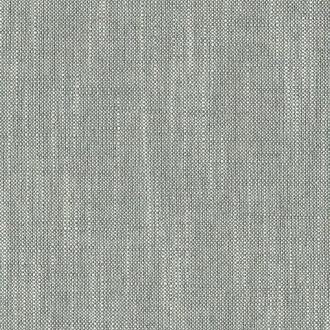 DESERT 9709 18x18cm 96ppp