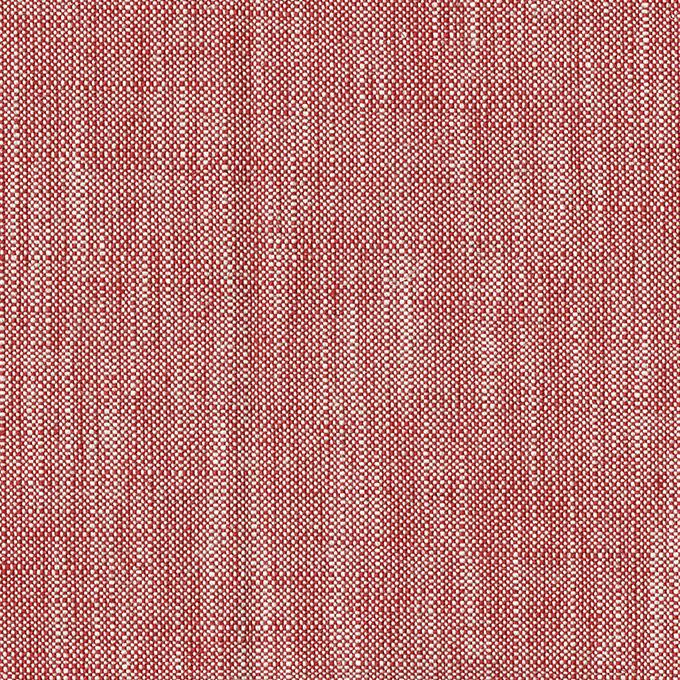 DESERT 9714 18x18cm 96ppp