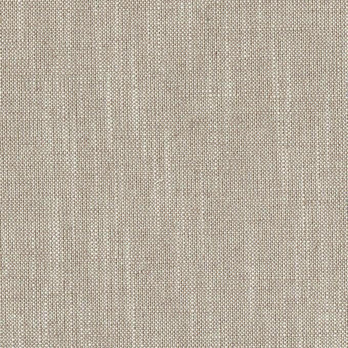 DESERT 9716 18x18cm 96ppp