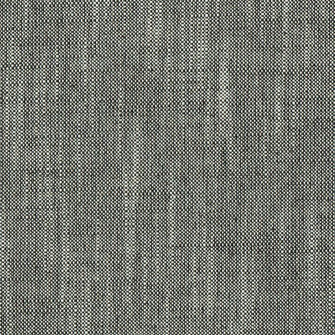 DESERT 9719 18x18cm 96ppp