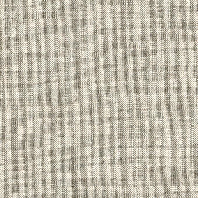 DESERT 9761 18x18cm 96ppp