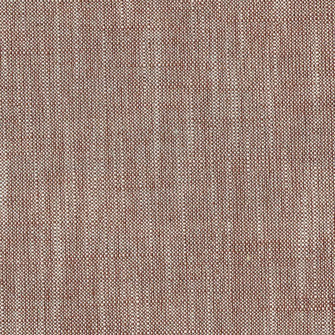 DESERT 9766 18x18cm 96ppp