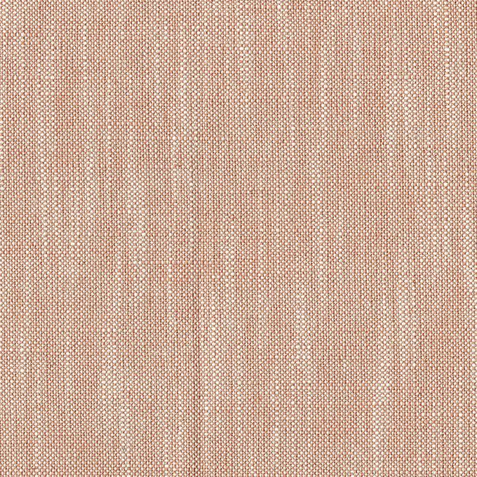 DESERT 9769 18x18cm 96ppp