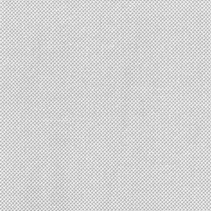 ELLA 1500 18X18cm 96ppp