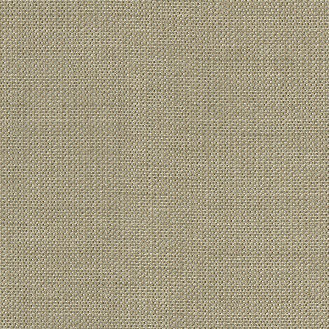 ELLA 1502 18X18cm 96ppp