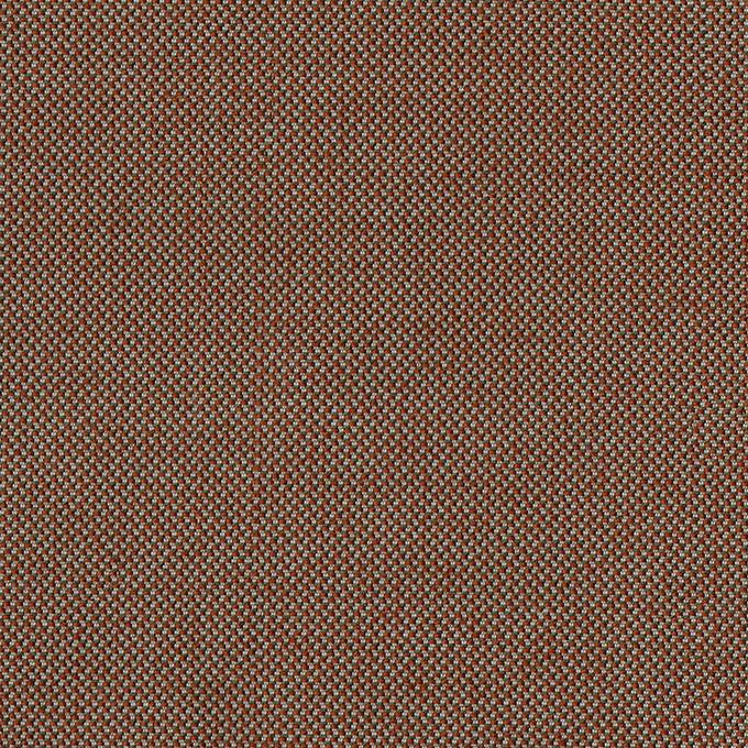 ELLA 1526 18X18cm 96ppp