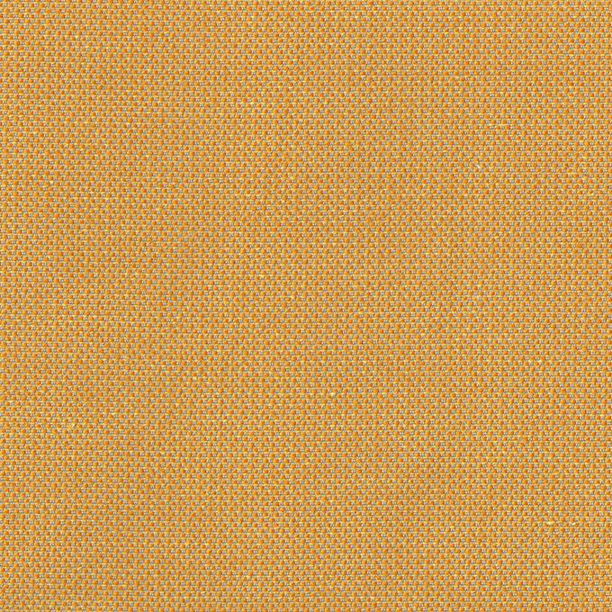 ELLA 1528 18X18cm 96ppp