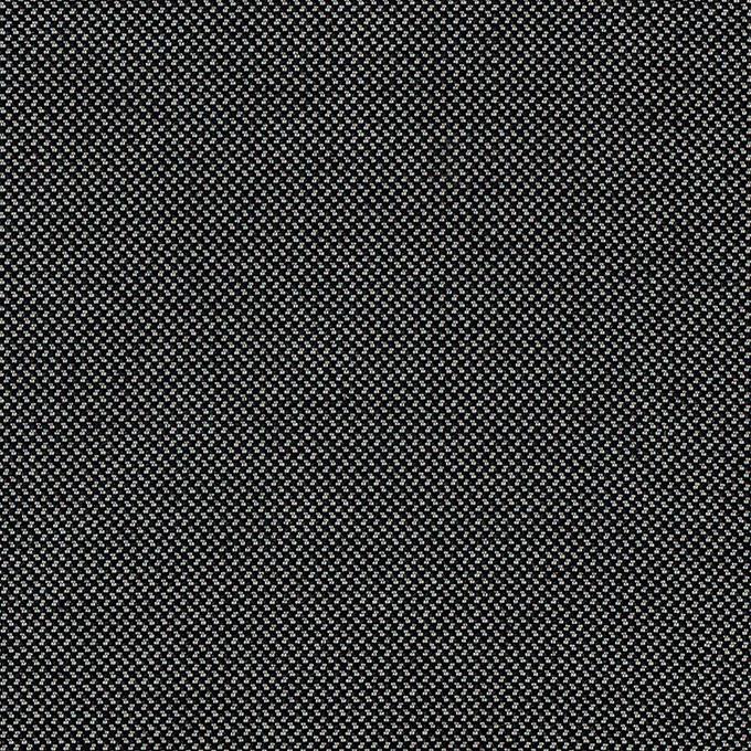 ELLA 1529 18X18cm 96ppp