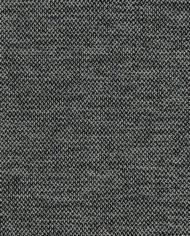 NINA 1129 18X18 quadrat 300ppp