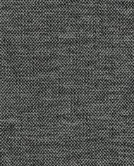 NINA 1129 18X18 quadrat 96ppp