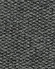 NINA 1129 18X28 rectangle 150ppp
