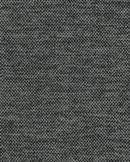 NINA 1129 18X28 rectangle 300ppp