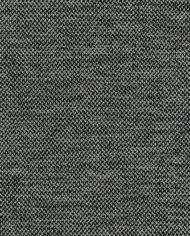 NINA 1129 18X28 rectangle 96ppp
