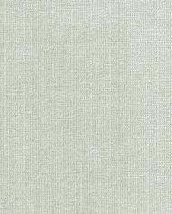 ALQUIMIA 6401