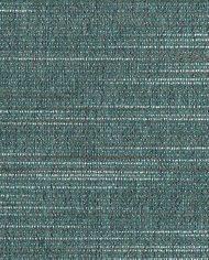 BRUMA 8292