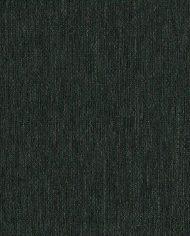IRIS FR 8397