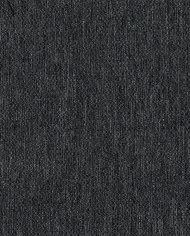 NATIVA 8099