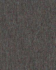OPAL FR 8144
