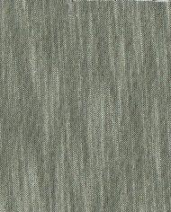 TERRA 9692