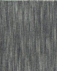 TERRA 9699