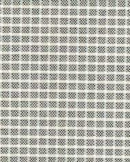 cube 8152