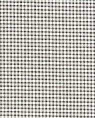 cube 8162