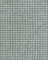 cube 8163
