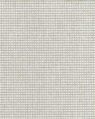 cube 8171