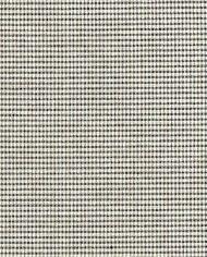 cube 8172