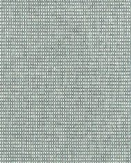 cube 8173