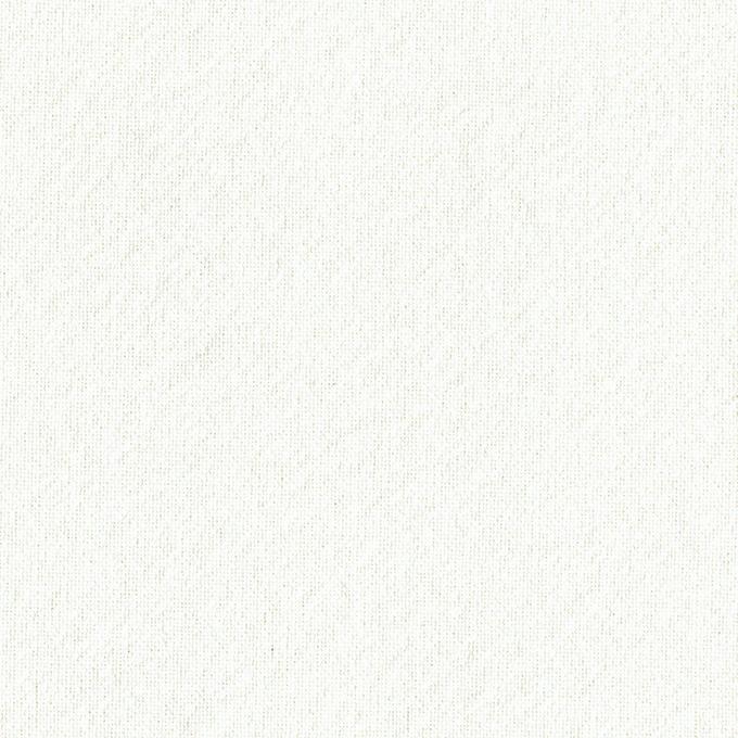 PIEDRA SOFT 1380 18×18 96ppp