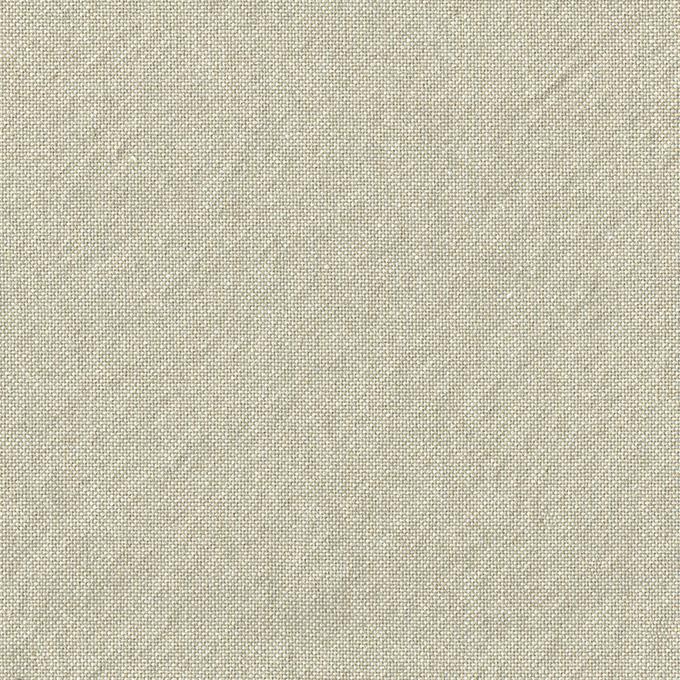 PIEDRA SOFT 1381 18×18 96ppp
