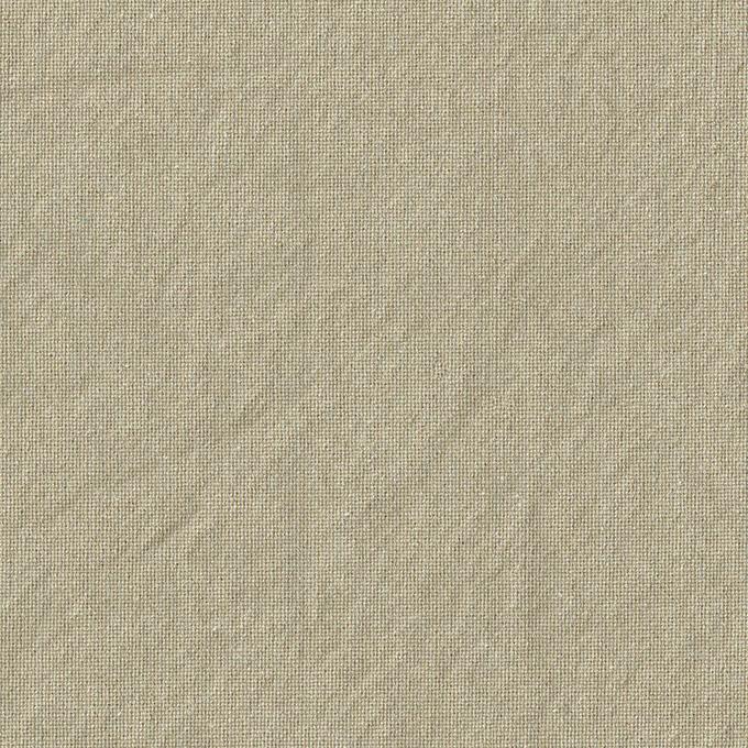 PIEDRA SOFT 1383 18×18 96ppp