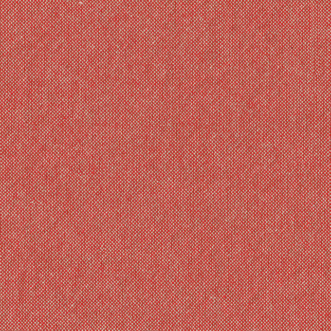 PIEDRA SOFT 1384 18×18 96ppp