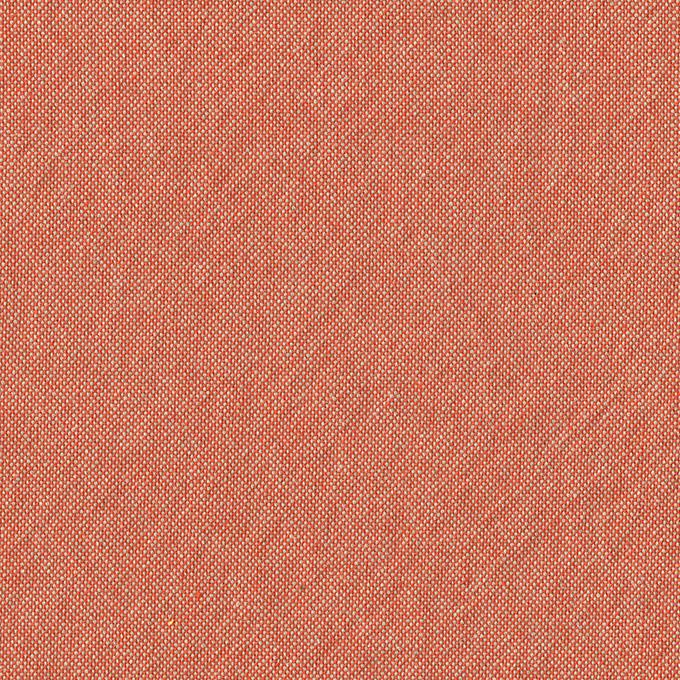 PIEDRA SOFT 1387 18×18 96ppp