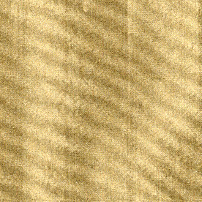 PIEDRA SOFT 1388 18×18 96ppp