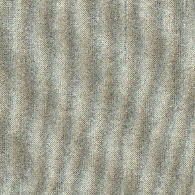 PIEDRA SOFT 1395 18×18 96ppp