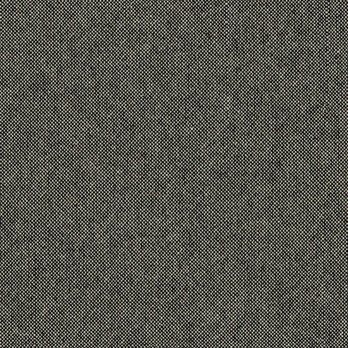 PIEDRA SOFT 1399 18×18 96ppp