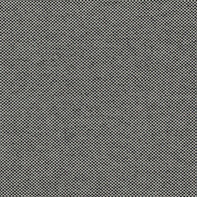 REGINA 1459 18x18cm 96PPP