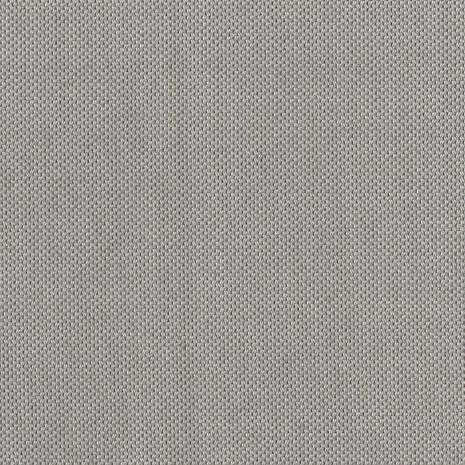 REGINA 1467 18x18cm 96PPP