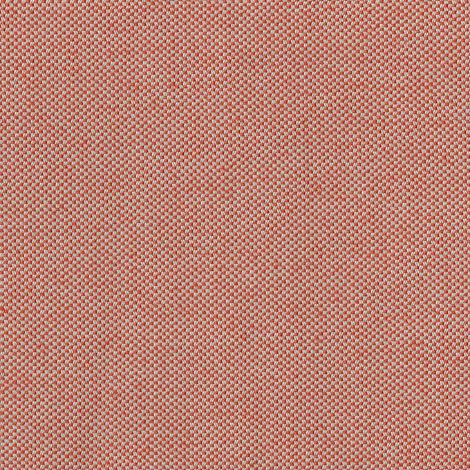 REGINA 1468 18x18cm 96PPP