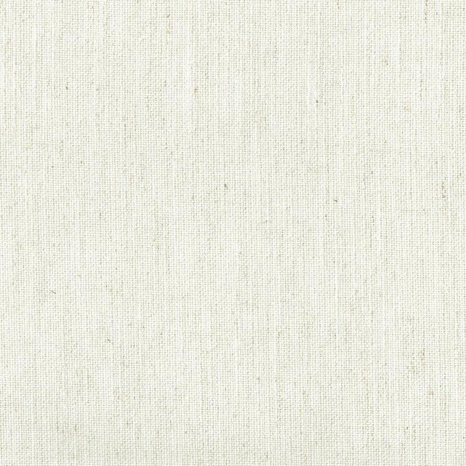 TERRA 9880 18x18cm 96ppp