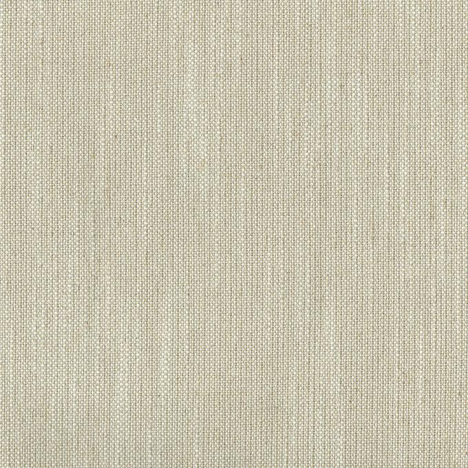 TERRA 9883 18x18cm 96ppp