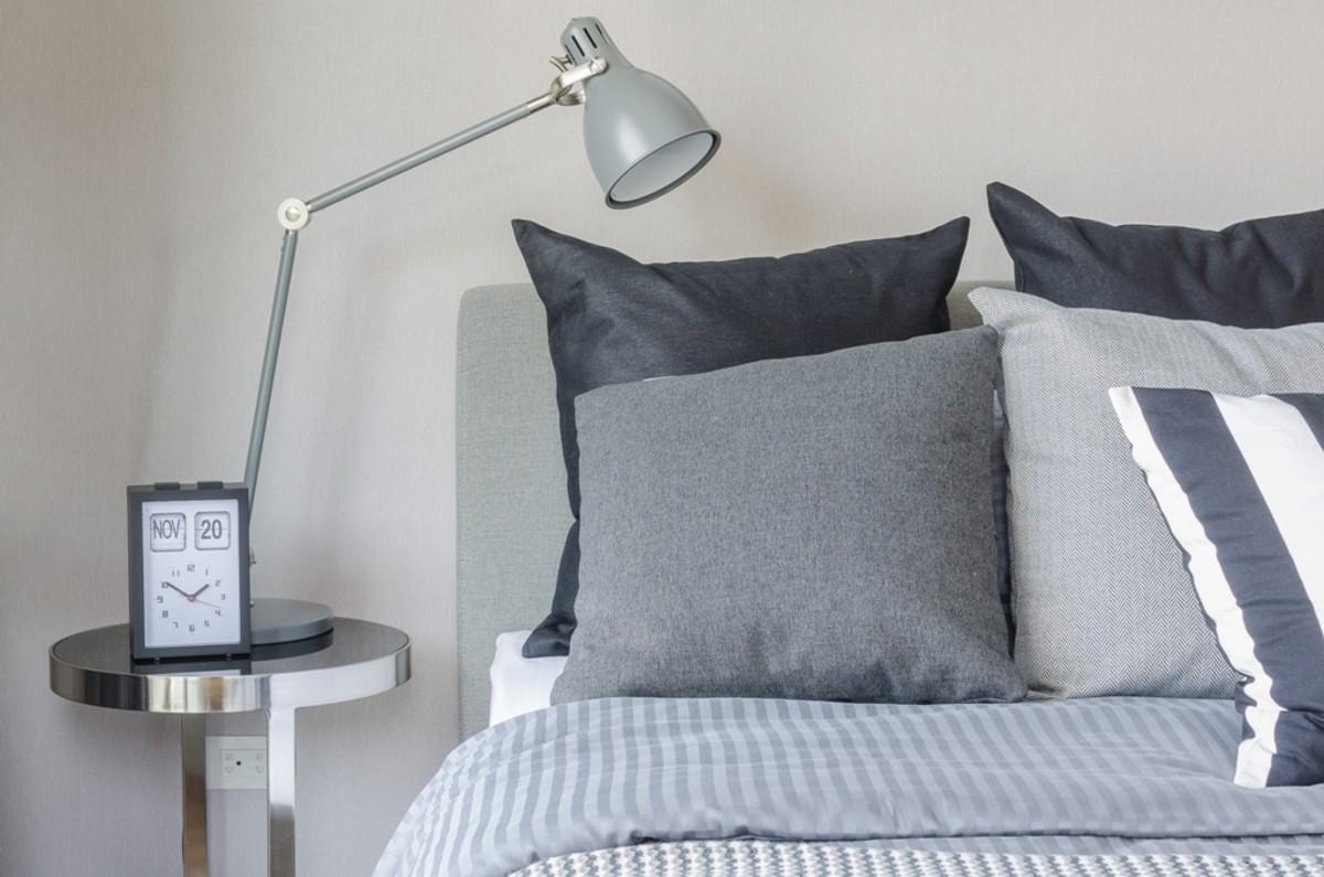 Tejidos especiales para hoteles o arquitectos
