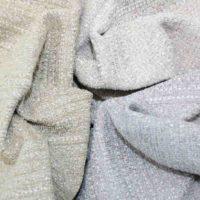 Testil Roig tejidos de tapiceria Novedades