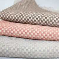 Testil Roig tejidos de tapiceria contract